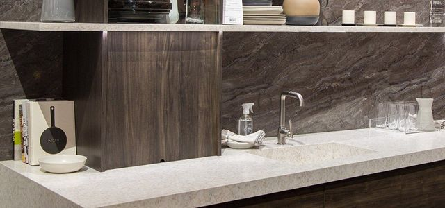 Our Laminate Countertops Are Made By Some Of The Best Name Brand  Manufacturers In The Industry Today Such As Wilson Art, Formica And Pionite.