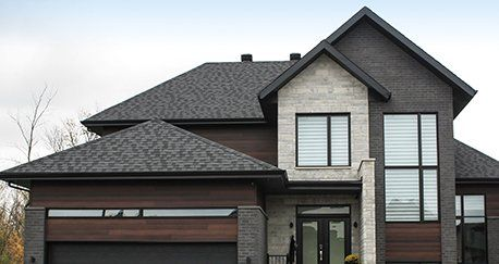 Extreme Roofing Solutions Llc Roofers Shawnee Ok