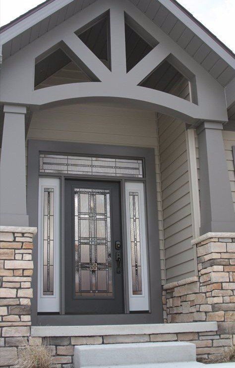 Door Installations Door Installers Valparaiso In