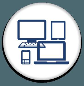 remote control service