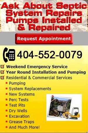 A-1 Pumping & Repair