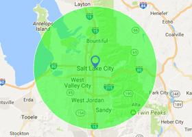 24/7 Salt lake City Locksmiths | 801-901-2800