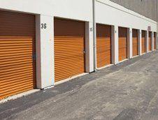classic storage storage rentals rochester mn. Black Bedroom Furniture Sets. Home Design Ideas
