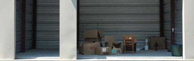 self storage facilities storage options rochester mn. Black Bedroom Furniture Sets. Home Design Ideas
