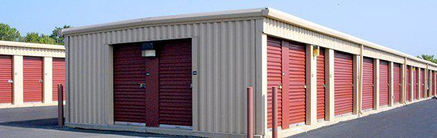 storage units additional storage rochester mn. Black Bedroom Furniture Sets. Home Design Ideas