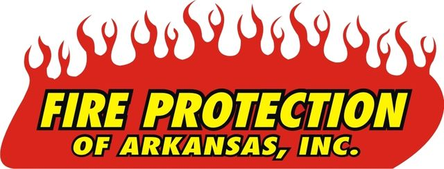 Fire Protection Of Arkansas, Inc. - logo