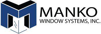 Manko Window Systems Inc Logo