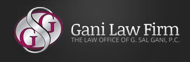 Law Office of G. Sal Gani P.C. - logo