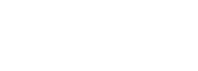 Christine's Hair Designers-Logo
