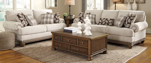 Check Out Our Living Room Furniture: