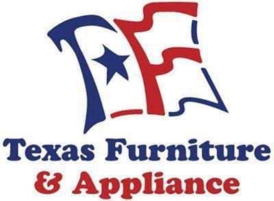 Texas Furniture & Appliance Co - logo