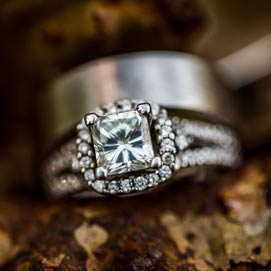 Learn Jewelry Repair The Best Jewelry 2018