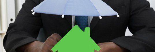 Home Umbrella Policy