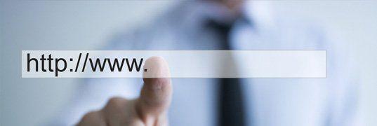 Web Protocol