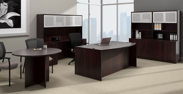 florida office interiors office desks jacksonville fl rh foiusa com Used Executive Office Furniture Used Office Furniture Stores Near Me