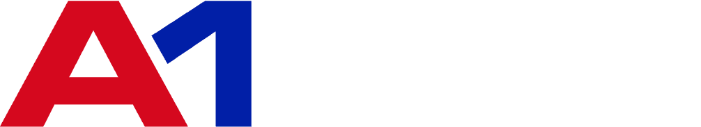 A1 Towing & Auto Repair - Logo