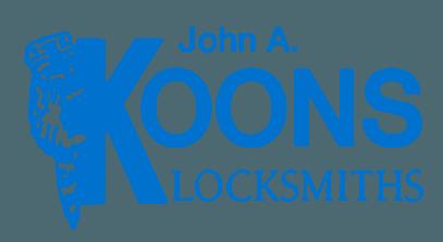 John A  Koons Locksmiths | Security System | Fort Myers, FL