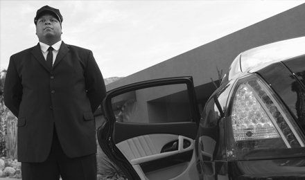 attache 39 limousine service car services hamilton nj. Black Bedroom Furniture Sets. Home Design Ideas