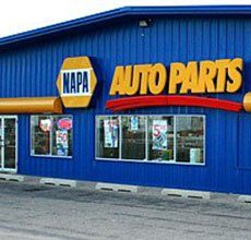 Contact Napa Auto Parts New Ulm Mn 507 354 8886