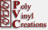 Poly Vinyl Creations