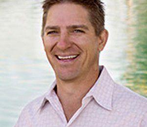 Daryl Potyczka