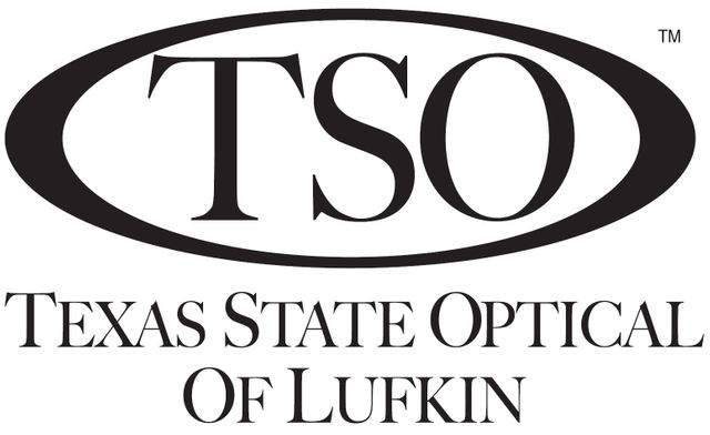 Texas State Optical of Lufkin - Logo