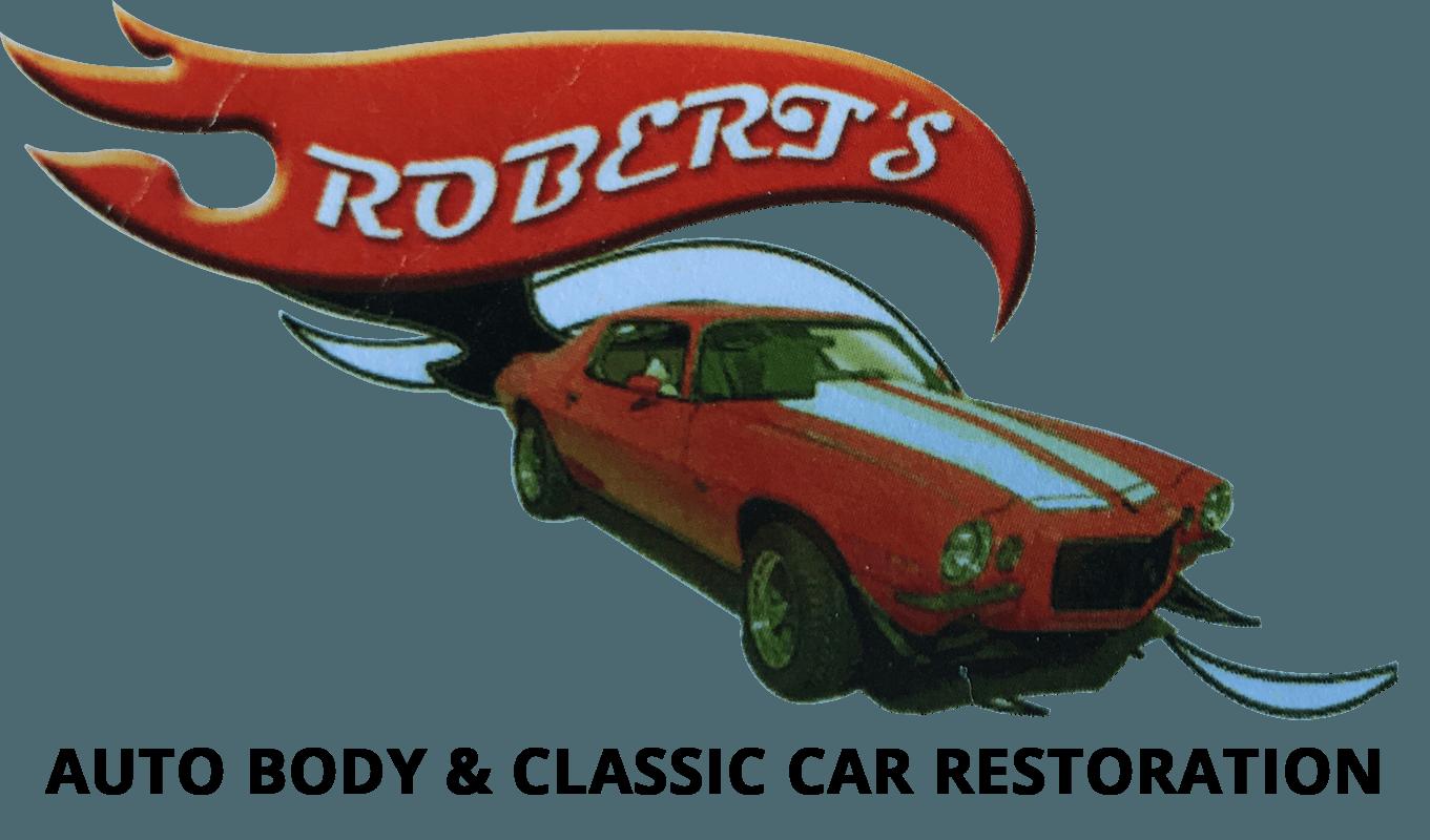 Robert S Auto Body Classic Car Restoration Colorado Springs