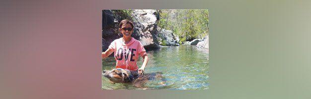 Fishing | Water Sport | Shasta Lake, CA