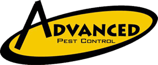 Advanced Pest Control - Logo
