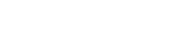 Advanced Plastic and Hand Surgery - logo