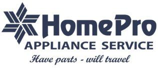 Homepro Appliance Service Quality Appliance Service Appleton