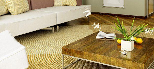 Plush Carpet Luxurious Carpet Waterbury Ct
