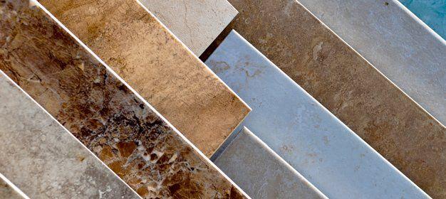 Flooring Services Flooring Materials Waterbury CT