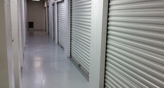Business Storage & Roberts Storage LLC | Self-Storage Solutions | Battle Creek