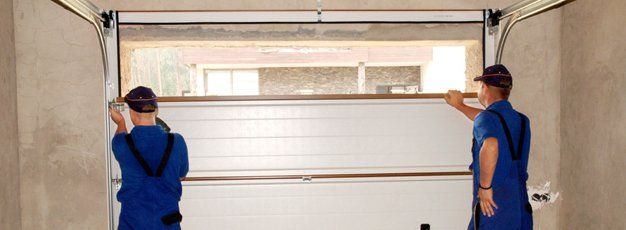 Garage Door Service Garage Door Repair Ozark Mo