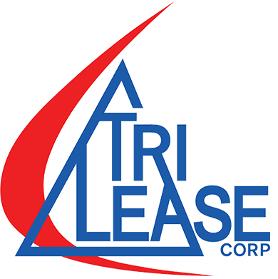 Tri-Lease Corp Logo