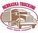 Nebraska Trucking