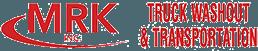 MRK, Inc. - Logo