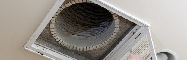 Vent Cleaning Duct Cleaning Staten Island Ny