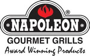 outdoor grill logo
