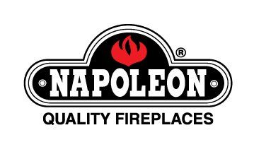 outdoor grill logo