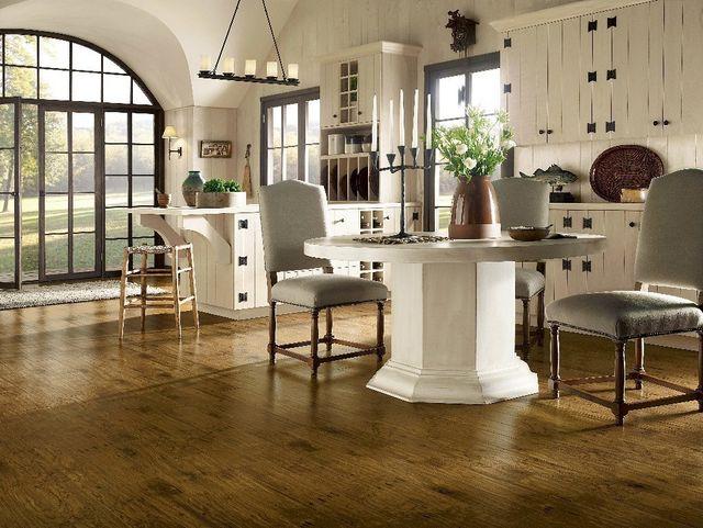 Flooring Contractors Waco Tx Residential Commercial Flooring