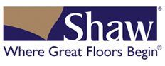 Flooring Amp Window Supplies Waco Tx Hardwood Tile Vinyl
