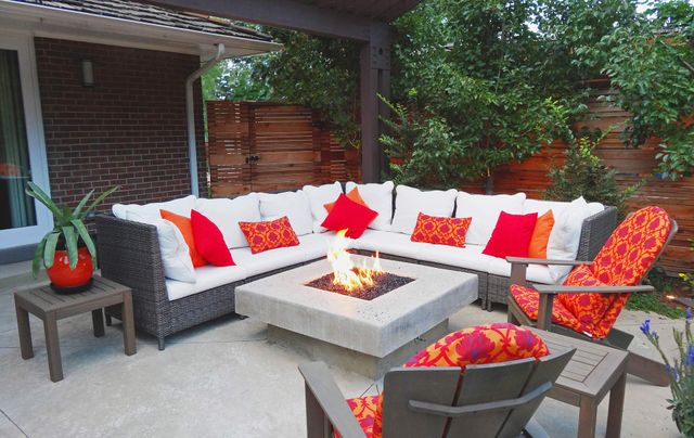 Outdoor Fire Pits - Outdoor Fire Pits Waco TX Fire Pit Accessories In Killeen & Waco
