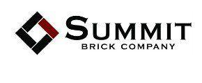 summit brick logo