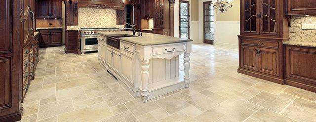 Tile Flooring Services Waco Tx Tile Floor Installers In Killeen
