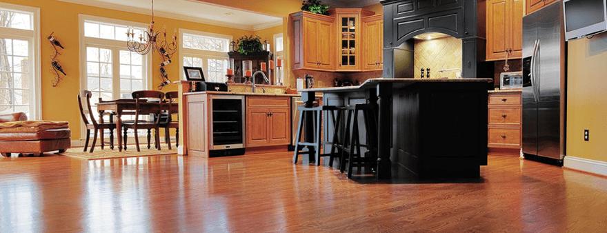 Wood Flooring Contractors Waco Tx Hardwood Flooring Installation