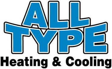 All Type Heating Cooling Air Conditioning Peoria Il