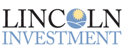 Lincoln Investment - logo