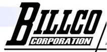 Billco Corporation
